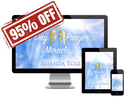 7dpm 27 - Here are the Gems found within 7 Day Prayer Miracle